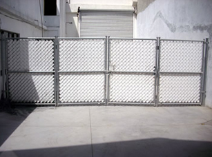 cercastroya-puerta2